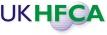 UK – HFCA