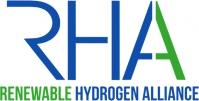 Renewable H2 Hydrogen Alliance