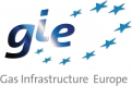 GIE – Gas Infrastructure Europe