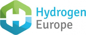 Hydrogen Europe