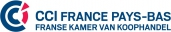 Chamber of Commerce France Netherlands