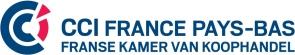 Chamber of Commerce France Netherlands