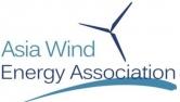 Asia Wind Association