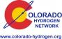 Colorado Hydrogen Association
