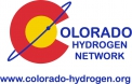 Colorado Hydrogen Association