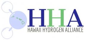 Hawaii Hydrogen Alliance
