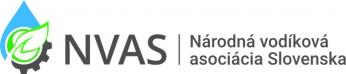 NVAS – Slovak National Hydrogen Association