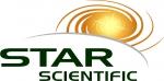 Start Scientific