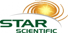 Start Scientific