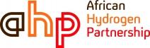 Africa Hydrogen Partnership