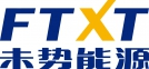 FTXT Energy Technology