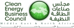 Clean Energy Business Council MENA