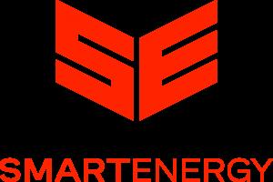 Smartenergy logo